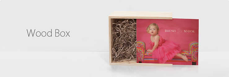 wood-box.jpg