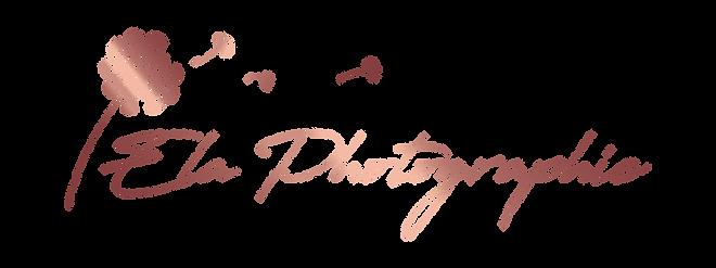 Ela Photographie _Main Logo.png