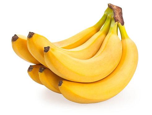 Bananpåse 5kg