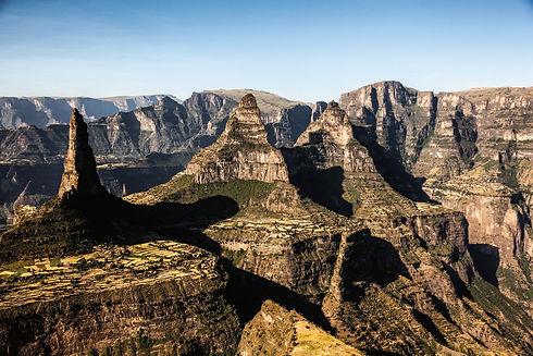 Ethiopia-6.jpg