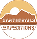 Earthtrails Expeditions PNG.png
