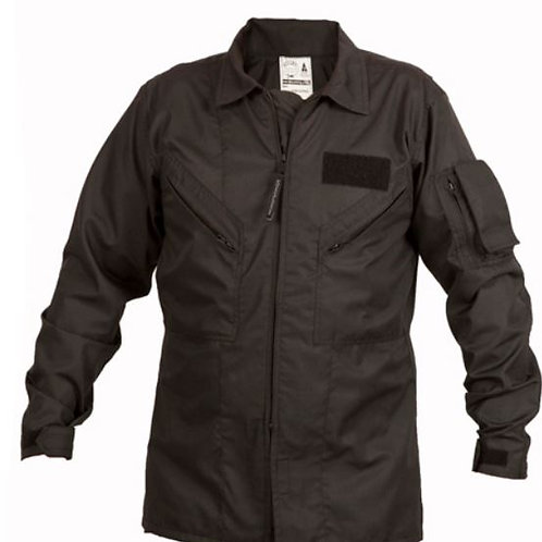 Nomex Flight Jacket (paramedic)