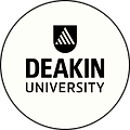 601px-Deakin_University_Logo_2017_edited_edited.png