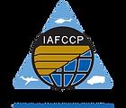 IAFCCP_fc.png