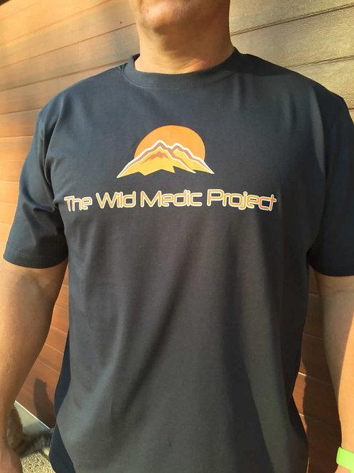 Wild Medic T-Shirt