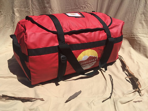 ETX Expedition duffle bag