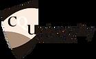 200px-CQUniversity_Australia_logo_edited_edited.png