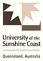 USC logo_edited_edited.png