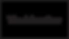 logos-650x366-adelaidenow.png