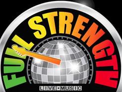Full Strength Band-Live Promo