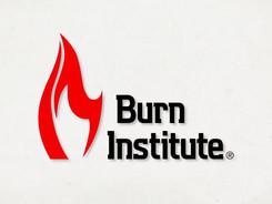 Burn Institute-Promotional Video