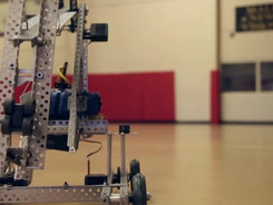 SIATech Robotics Program (Short Doc)