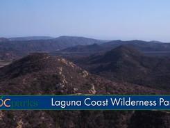 NCC - Laguna Coast Wilderness Park
