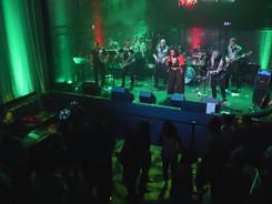 Full Strength Funk Band - Marketing Video