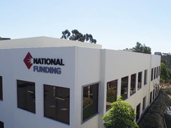 National Funding-Brokers Commercial
