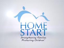 Home-Start - Fundraising Gala Promo video