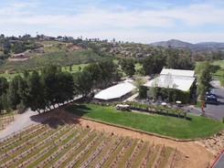 Orfila Winery-Promo/Marketing video