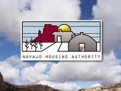 Navajo Housing Authority-Promo/marketing video