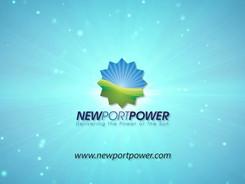 Newport Power - Encino Plaza Surgical Center