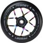 Fasen Jet Scooter Wheel 110mm - Oil Slick