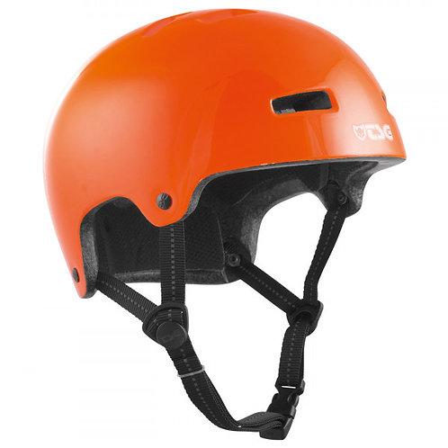 TSG - Kid's Nipper Maxi Solid Color - Bike helmet XXS/XS 52-54 CM