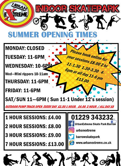 Half Term Opening Times Poster JULY 2021.jpg