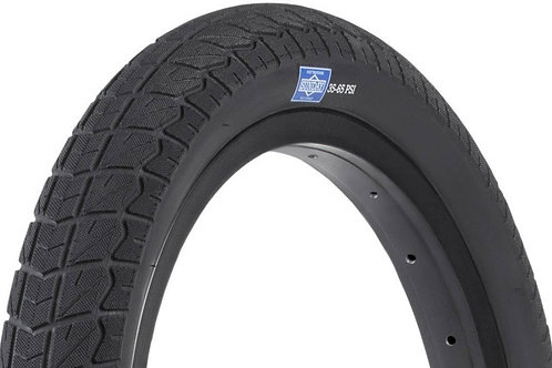 Sunday Bikes Current 16'' BMX Tyre