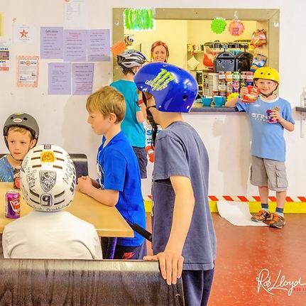 Skatepark (6 of 14).jpg