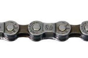 4-Jeri LG-50 7/8 Speed Chain black