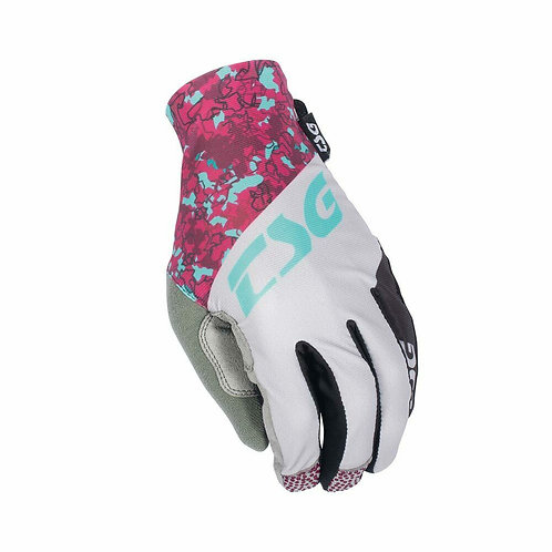 TSG Mate Gloves MJ2 - SMALL