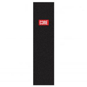 CORE Scooter Griptape Stamp Red Box