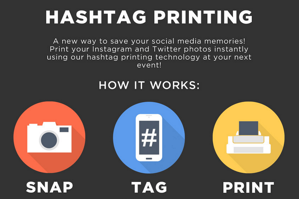 Hashtag-Printing-954x636