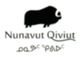 Nunavut Qiviut logo.jpg