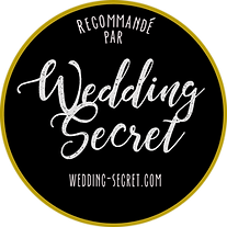 recommande-par-wedding-secret-bk (1).png