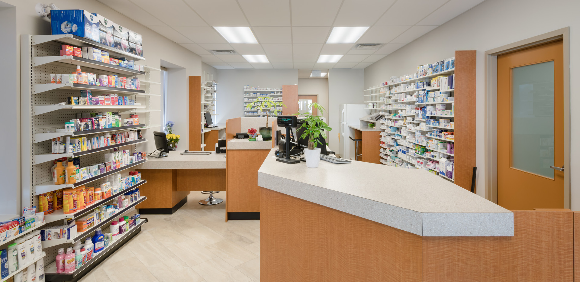 007-Mi-Orillia Pharmacy-High Res.jpg