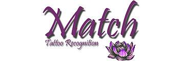 MatchBlank333.jpg