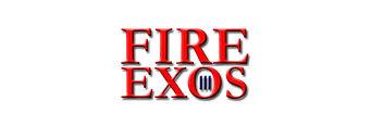 FIREEXOS3BLANK333.jpg