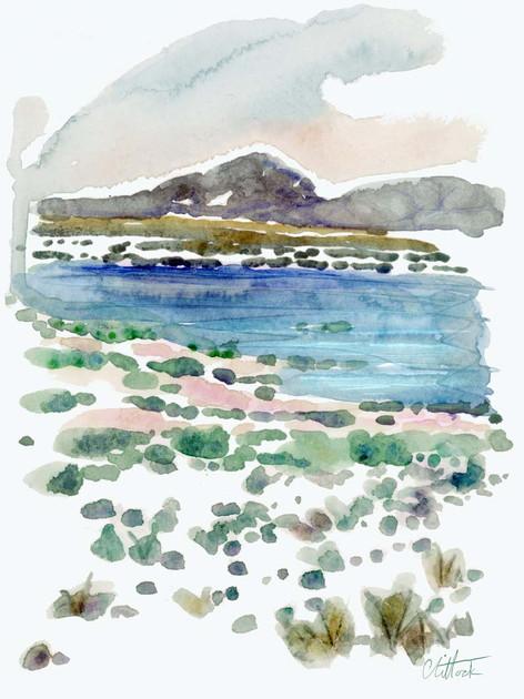 Rocky Point - 16