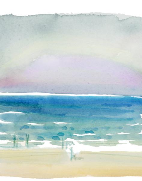 CA Ocean - 11