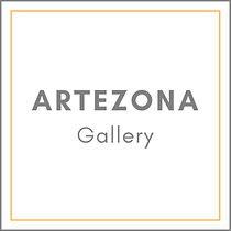 ARTEZONA logo white jpeg (thumbnail).jpg
