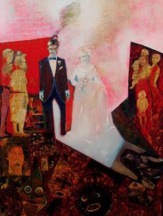 Brides Passage