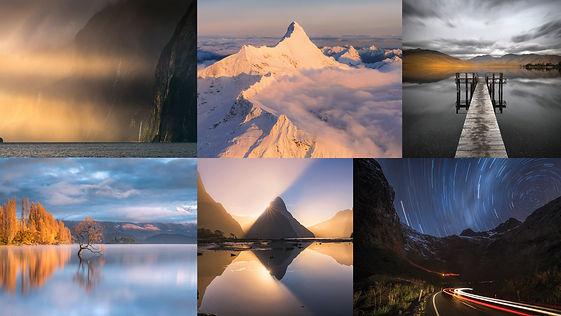 autumn-collage.jpg