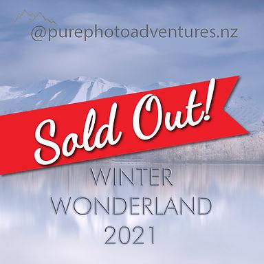 winter wonderland 2021 sold out.jpg