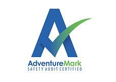 adventuremark.jpg