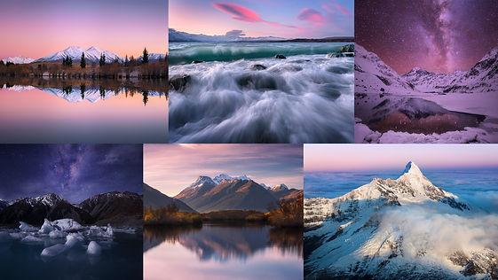 winter-collage.jpg
