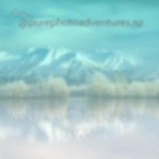 Winter-wonderland-II.jpg