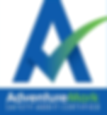 adventuremark-logo-e1537160617921.png