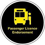 passenger licence.png