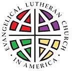 Logo_ELCA-Square.jpg