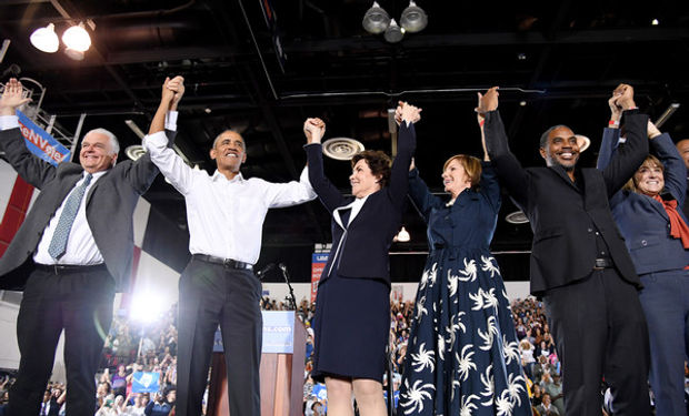 Susie Lee Barack Obama.jpg